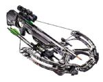Barnett Ghost 420 Revenant CRT2 Crossbow Full Package